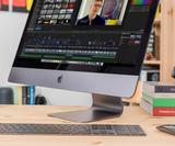 You can now buy Apple's Space Gray keyboard, mouse and trackpad for your iMac or MacBook