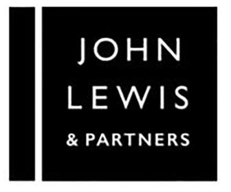 Why British department stores are changing their logos – and shaking up their branding