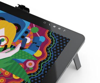 Best Wacom deals for Easter
