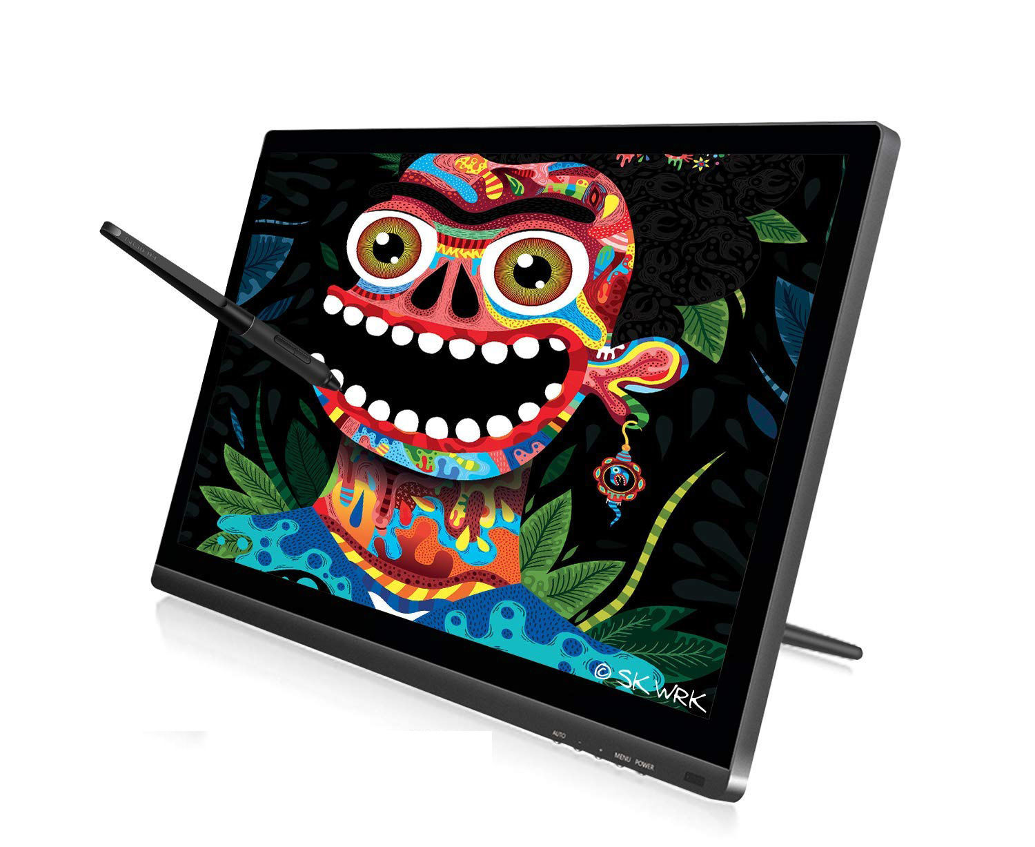 It's just a picture of Mesmerizing Cyber Monday Drawing Tablet