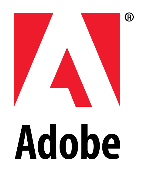 Adobe releases PDF reader 10 with enhanced security