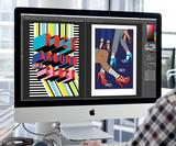 Apple 5k iMac review
