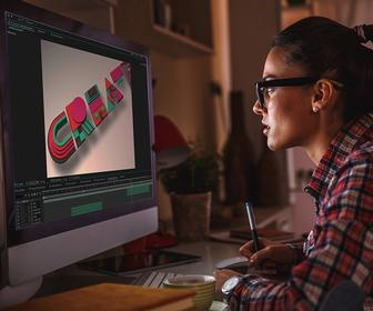 Adobe After Effects CC 2015.3 review