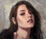 Corel Painter 2018 review: the world's best painting software can now create thick layers of paint