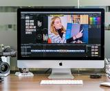 Apple Final Cut Pro 10.4 first-look review