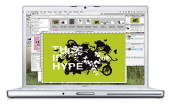 MacBook Pro 15.4-inch review