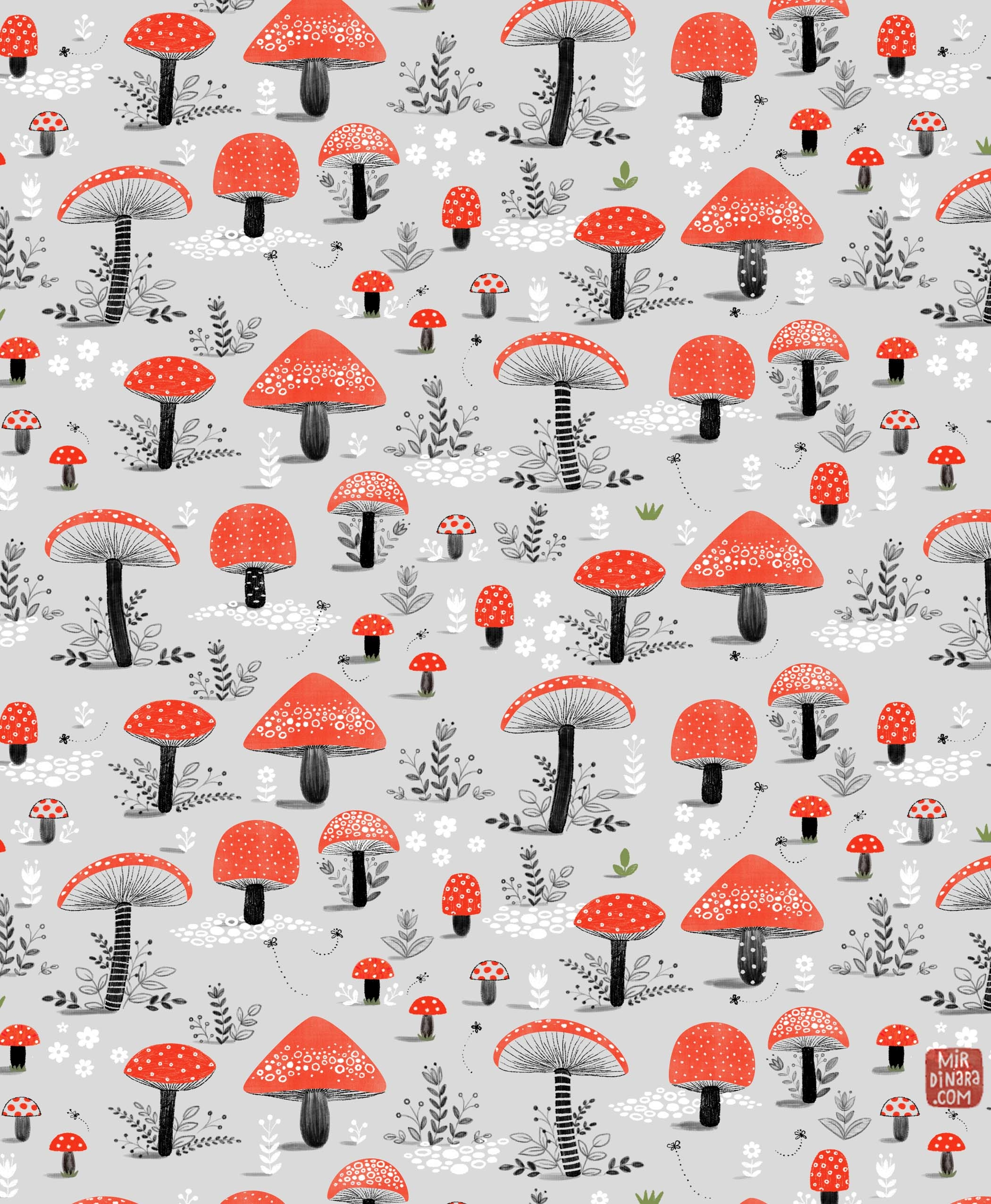repeating pattern design tips for artists digital arts