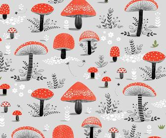 19 Repeating Pattern Design Tips