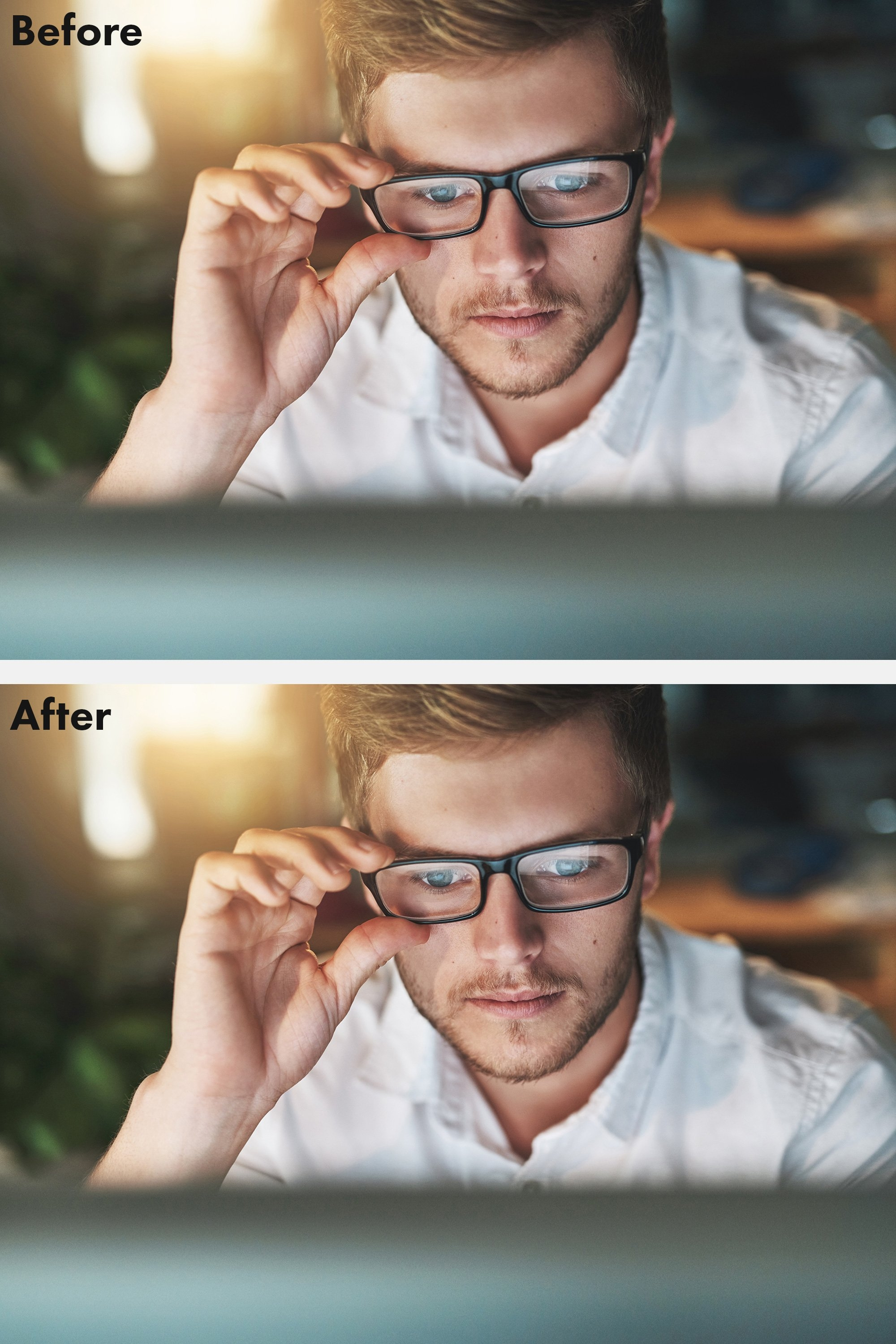 86 best photoshop tutorials photoshop ideas tips tricks 86 best photoshop tutorials photoshop ideas tips tricks effects digital arts baditri Image collections