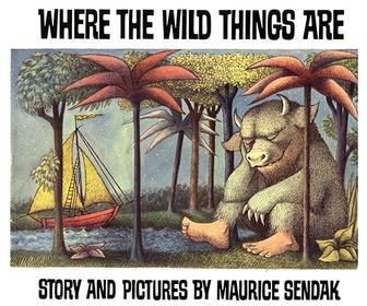 10 best picture books for children
