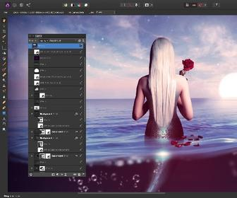 Affinity Photo released: First look at contender for Photoshop's crown