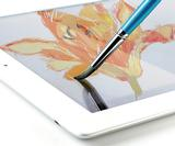 Best iPad stylus for artists & designers: What's the best iPad stylus for painting, sketching & drawing on iPad?