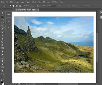 Adobe releases major updates to Photoshop, Illustrator, InDesign, AE & more – and renames Flash