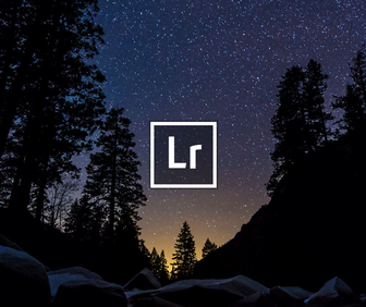 Adobe's latest Lightroom update adds new tools and iPad Pro support