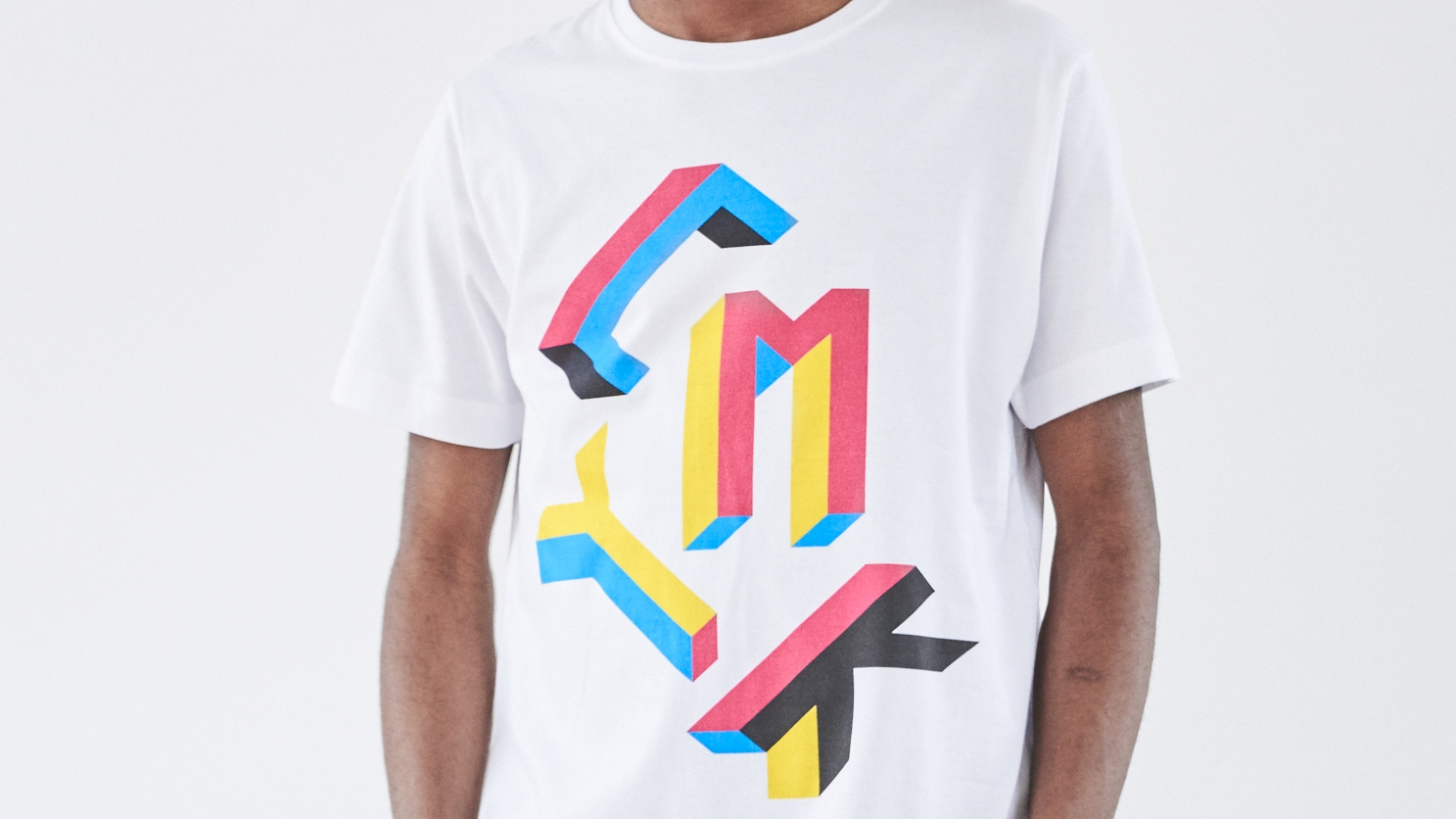 how to make graphic tees online