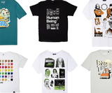 Graphic tees: 10 best websites to find your next cool T-shirt