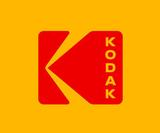 2016's Biggest Logo Redesigns: Kodak, NatWest, BT, Mozilla & More