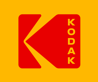 2016's Biggest Logo Redesigns: Kodak, NatWest, BT, Mozilla and more
