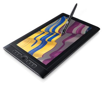 Wacom MobileStudio Pro: here are the specs, price, release date and new pen info