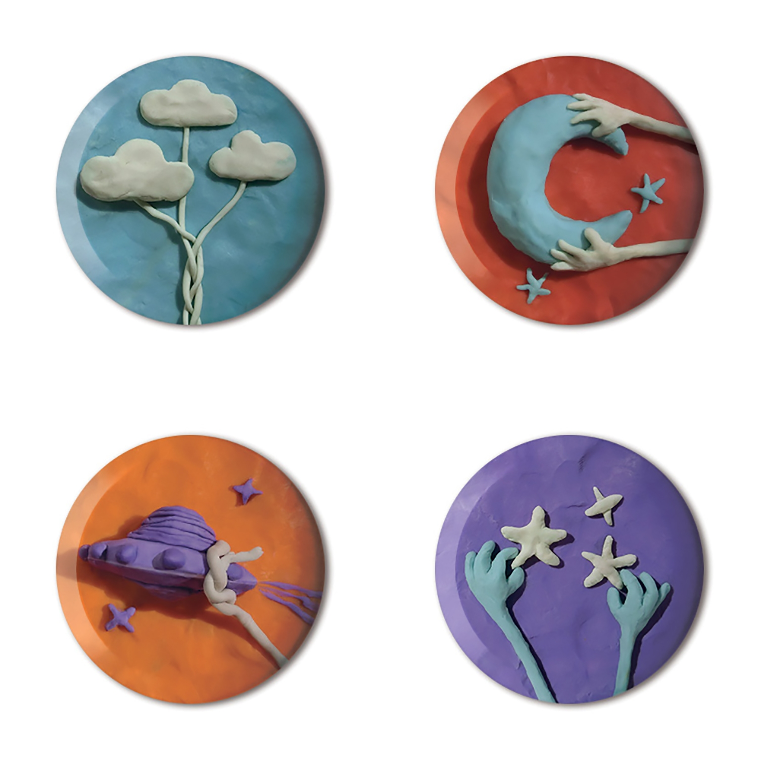 Button Badge Design the best button badge designs of 2016 now available as prints digital arts
