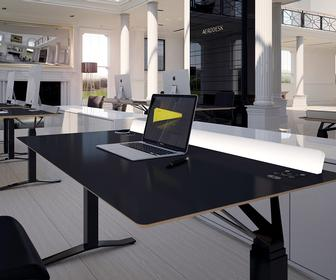 7 best desks for designers 2017
