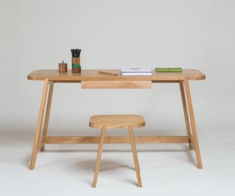 Best desks for designers 2018
