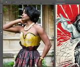 Tigz Rices 13 Best Photoshop Tips