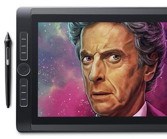 Best Tablets for Art and Design