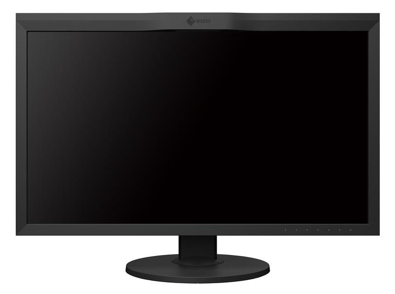 Eizo ColorEdge CG2730 27 inch LCD Monitor
